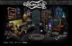 090415_venomocity-pick