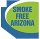 Smoke-Free Arizona
