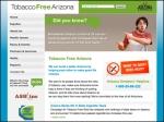 Tobacco Free Arizona