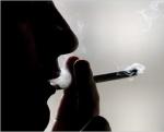 New Smoking Vaccine