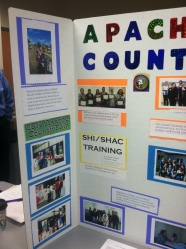 Another View Poster from Apache County
