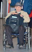 rs_634x1024-140206140148-634.leonard-nimoy-wheelchair.ls.2614_copy