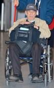 rs_634x1024-140206140148-634.leonard-nimoy-wheelchair.ls.2614_copy