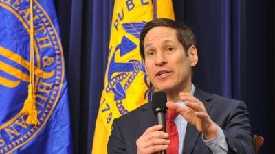 la-sci-sn-why-tom-frieden-hates-electronic-cig-001