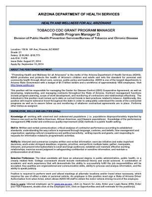 1809 HPM 2 Tob CDC Grant Prg Mgr 8 27 14_Page_1