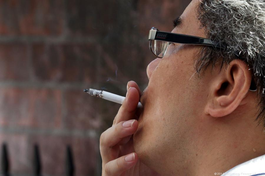 against smoking in public places essay Smoking is a source of great controversy, and most individuals either support it or oppose it almost no middle ground exists on the topic of tobacco smoking, and individuals against smoking.